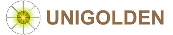 Logo unigolden